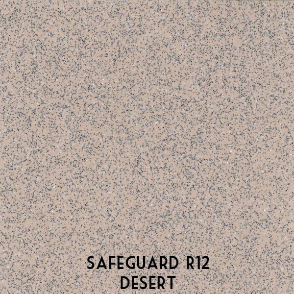 Armstrong-Safeguard-R12-Desert