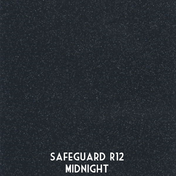 Armstrong-Safeguard-R12-Midnight