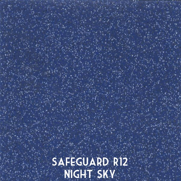 Armstrong-Safeguard-R12-NightSky