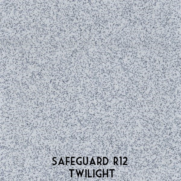 Armstrong-Safeguard-R12-Twilight