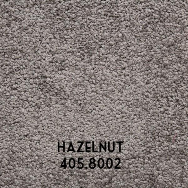 Brinsmead-405.8002-Hazelnut