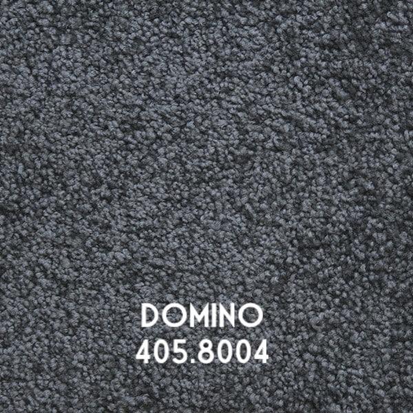 Brinsmead-405.8004-Domino