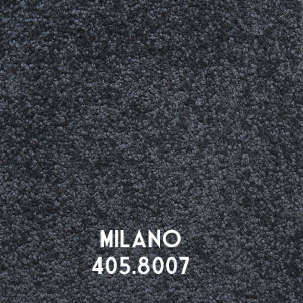Brinsmead-405.8007-Milano