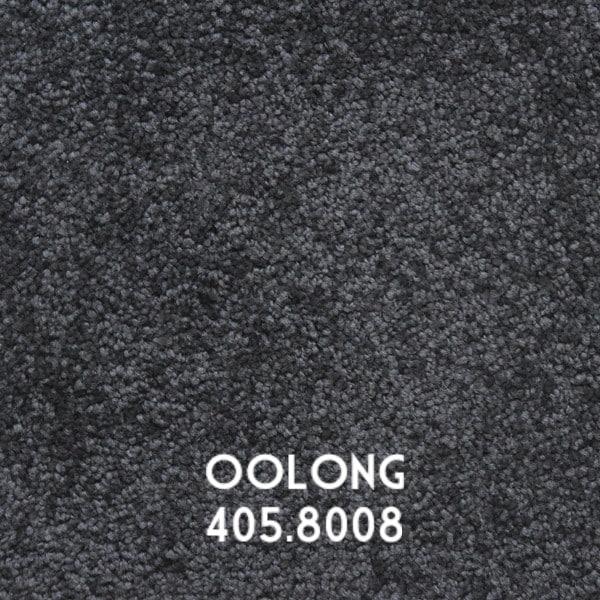 Brinsmead-405.8008-Oolong