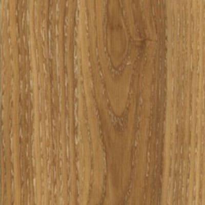 Cush-n-Plank-114x1219-BlackBean