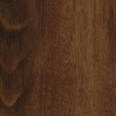 Cush-n-Plank-114x1219-Mahogany