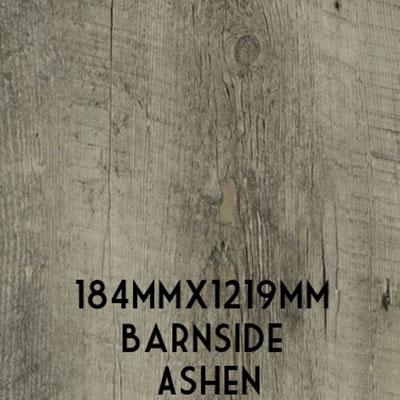 Cush-n-Plank-184x1219-BarnsideAshen