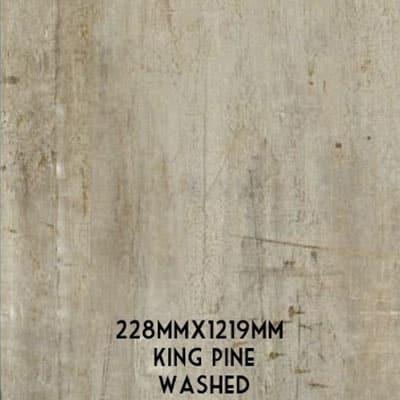 Cush-n-Plank-228x1219-KingPineWashed