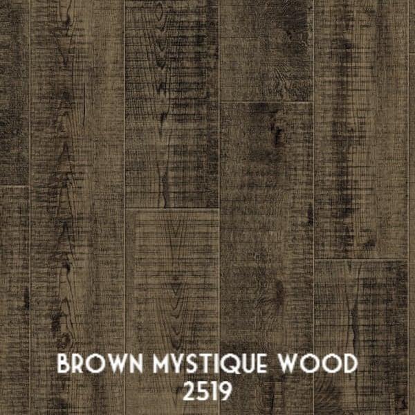 Expona-Simplay-185x1505-BrownMystiqueWood-2519