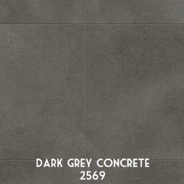 Expona-Simplay-DarkGreyConcrete-2569