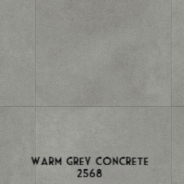 Expona-Simplay-WarmGreyConcrete-2568
