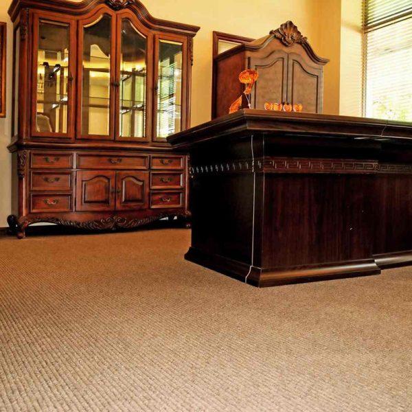 Himilaya Carpets-Ares