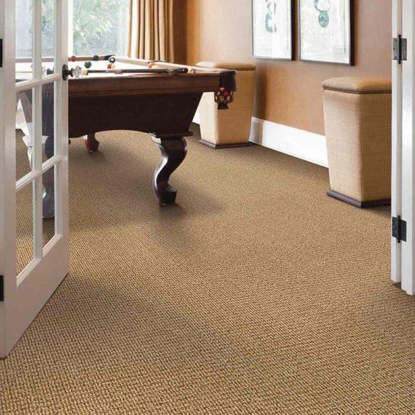 Himilaya Carpets-Avalon