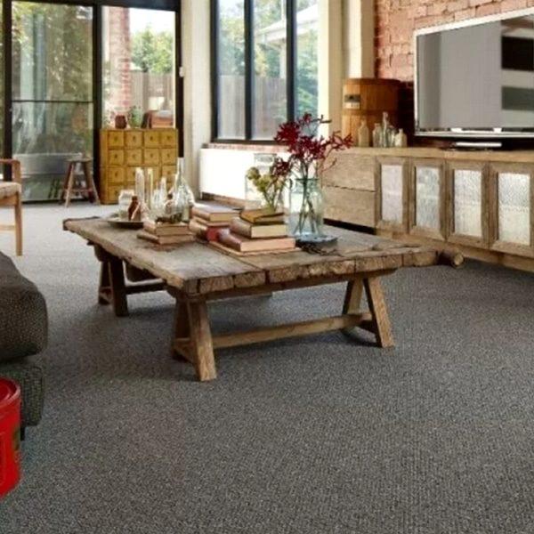 Himilaya Carpets-Torino
