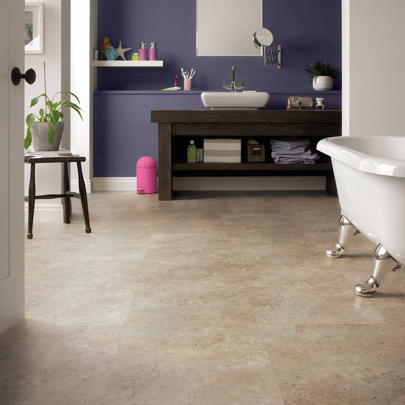 Looselay Vinyl Tiles - Karndean-Looselay (series 1-4)