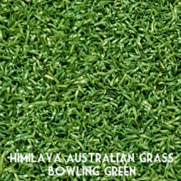 Himilaya-Grass-BowlingGreen
