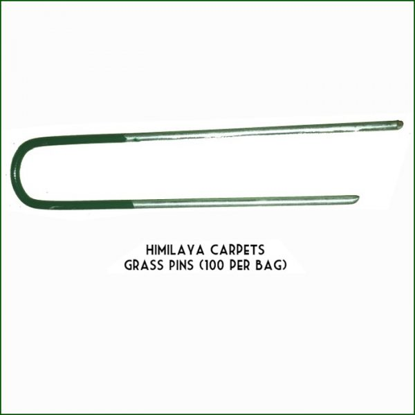 Himilaya-Grass-Pins