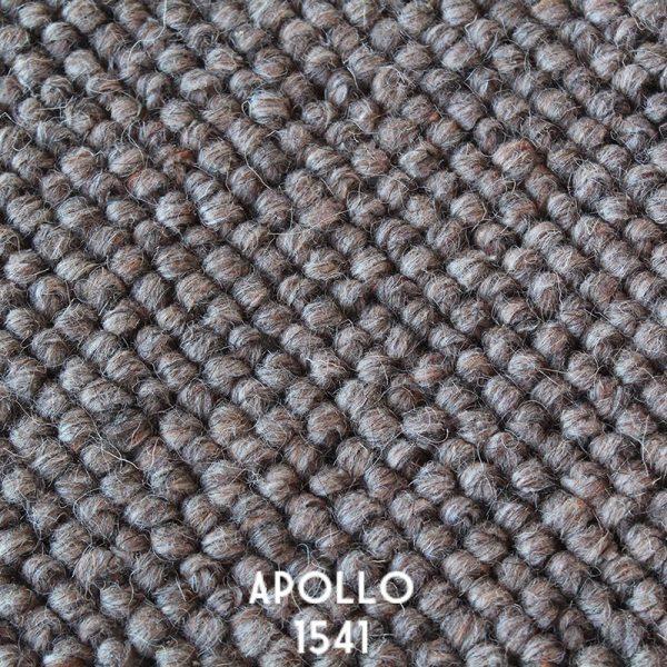 HimilayaCarpet-Apollo-Apollo1541