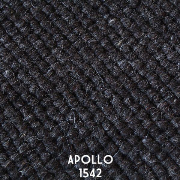 HimilayaCarpet-Apollo-Apollo1542