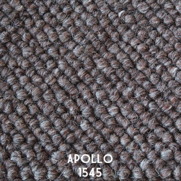 Himilaya Carpet-Apollo 'Apollo 1545'