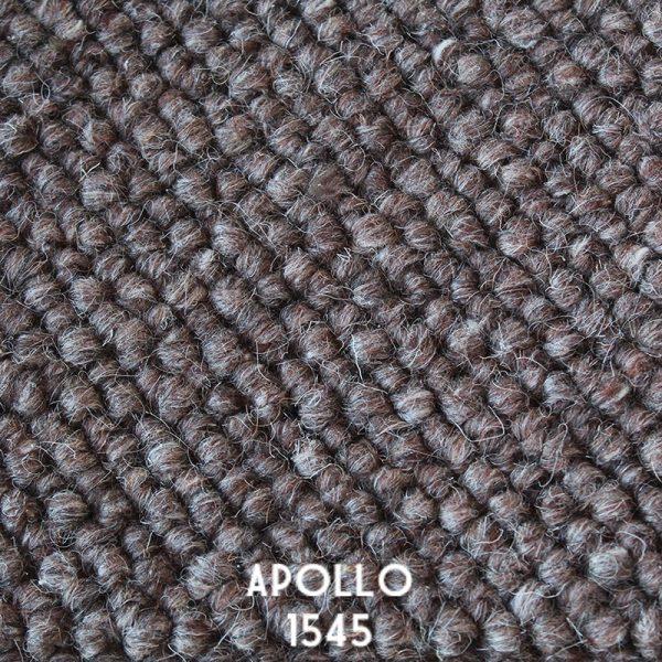 Himilaya Carpet-Apollo 'Apollo 1545'