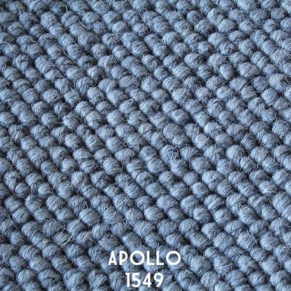 Himilaya Carpet-Apollo 'Apollo 1549'