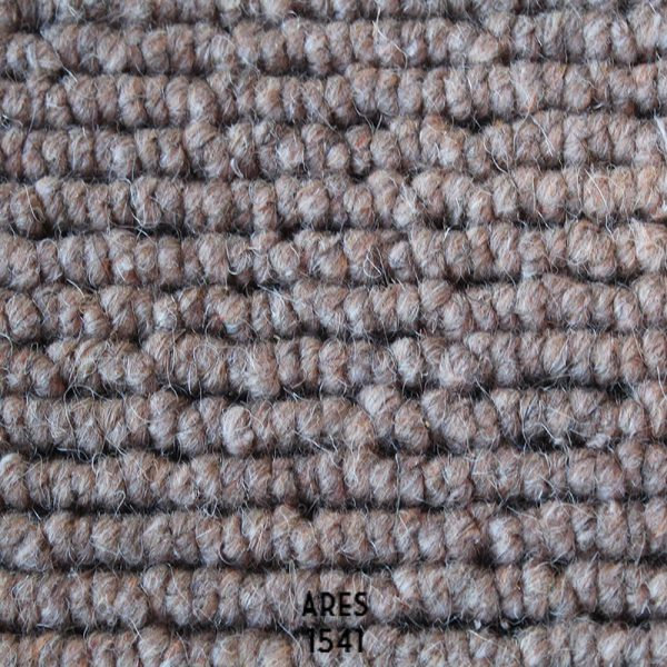 Himilaya Carpets-Ares 'Ares 1541'