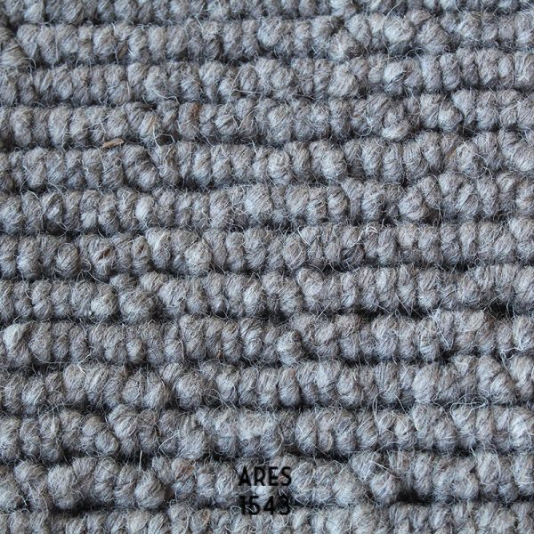 Himilaya Carpets-Ares 'Ares 1543'