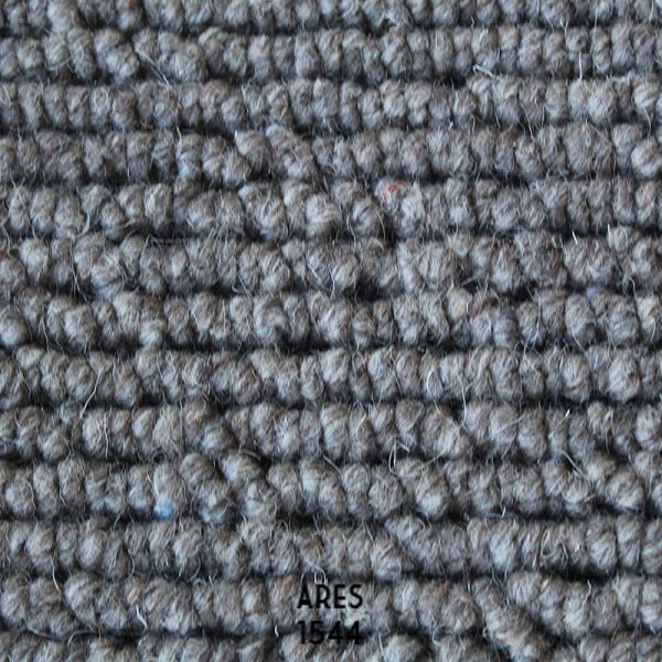 Himilaya Carpets-Ares 'Ares 1544'