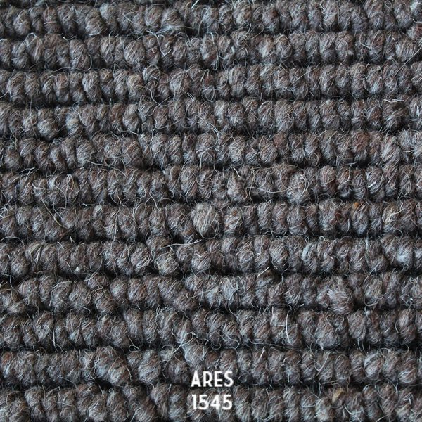 Himilaya Carpets-Ares 'Ares 1545'