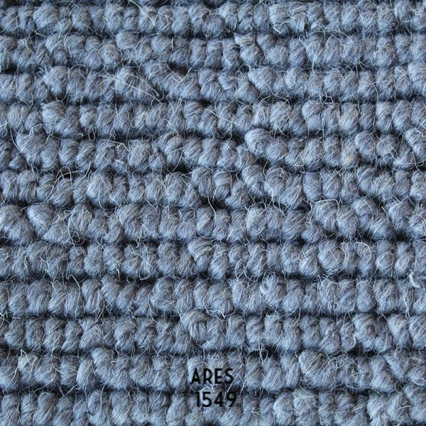 Himilaya Carpets-Ares 'Ares 1549'