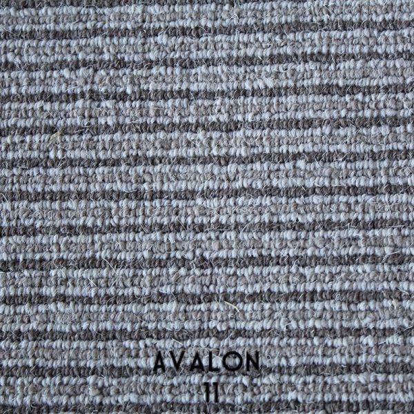 HimilayaCarpet-Avalon11