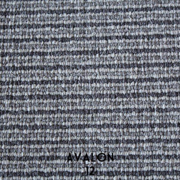 Himilaya Carpets-Avalon 'Avalon 12'