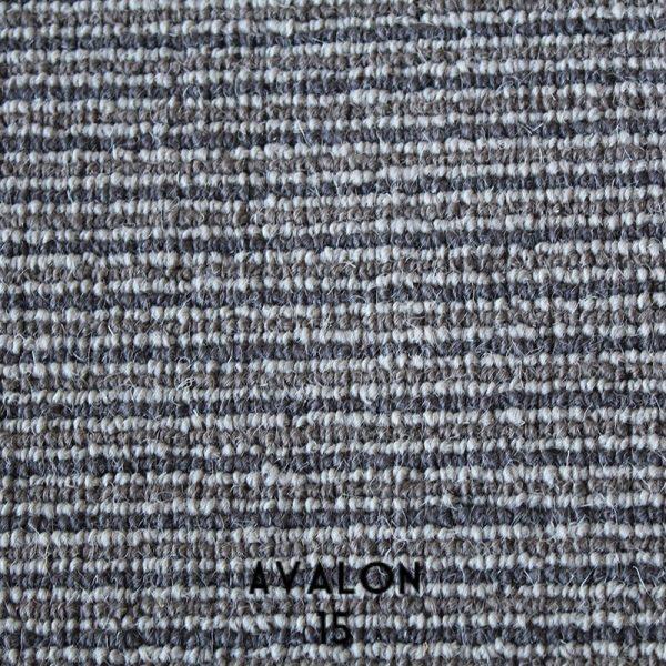 Himilaya Carpets-Avalon 'Avalon 15'