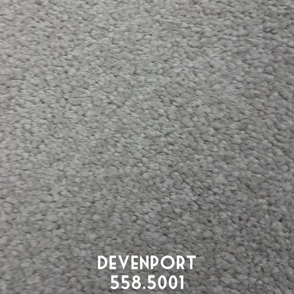 Himilaya Carpets-Boon 'Devenport-558.5001'