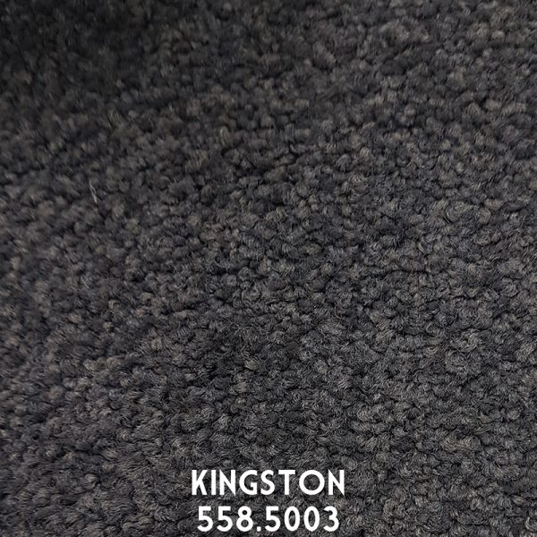 Himilaya Carpets-Boon 'Kingston-558.5003'