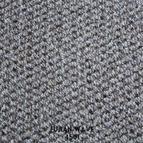 HimilayaCarpet-FuijanWave4501