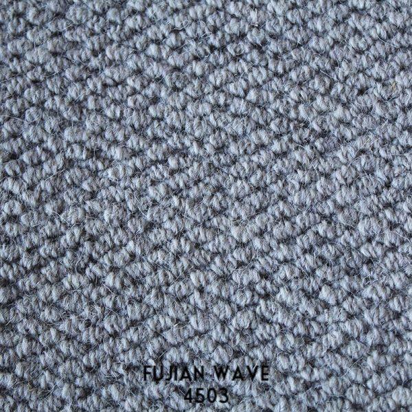 HimilayaCarpet-FuijanWave4503