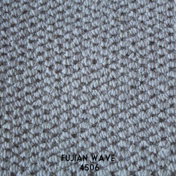 HimilayaCarpet-FuijanWave4506