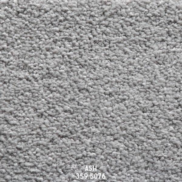 HimilayaCarpet-Glacier-Ash