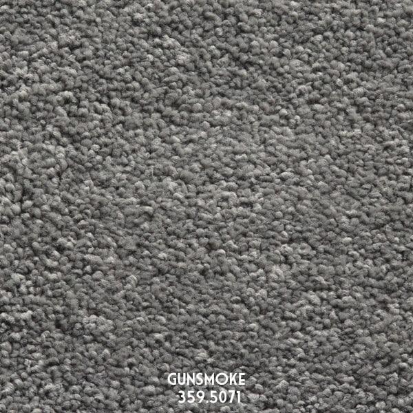 HimilayaCarpet-Glacier-Gunsmoke