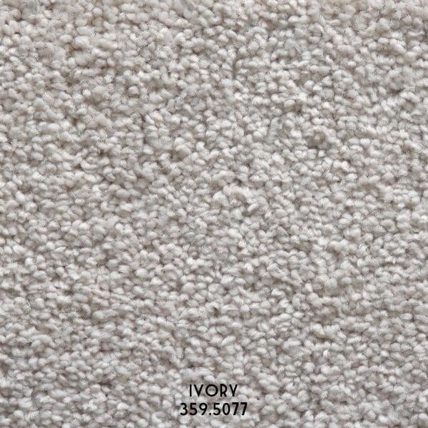 HimilayaCarpet-Glacier-Ivory