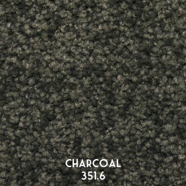 HimilayaCarpet-Hillary-Charcoal