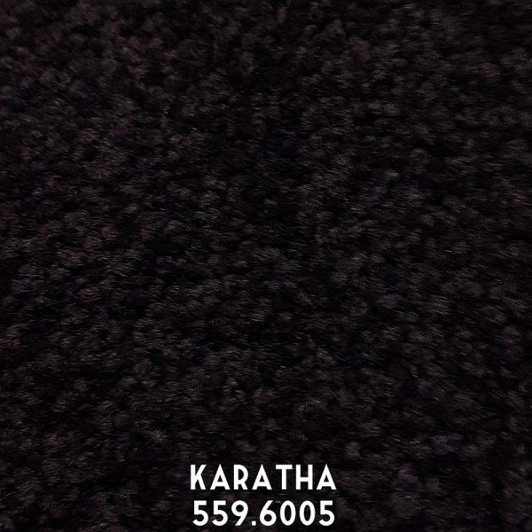 HimilayaCarpet-Lillie-Karatha