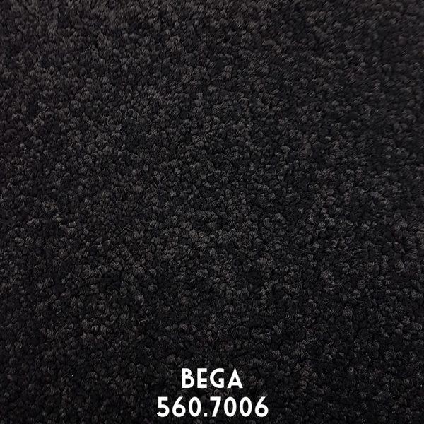 HimilayaCarpet-Lowson-Bega