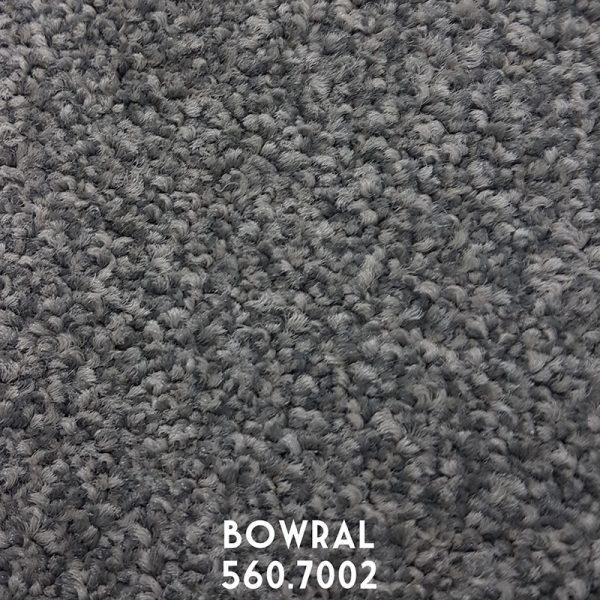 HimilayaCarpet-Lowson-Bowral