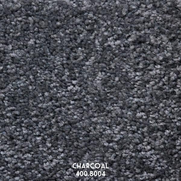 HimilayaCarpet-Momo-Charcoal