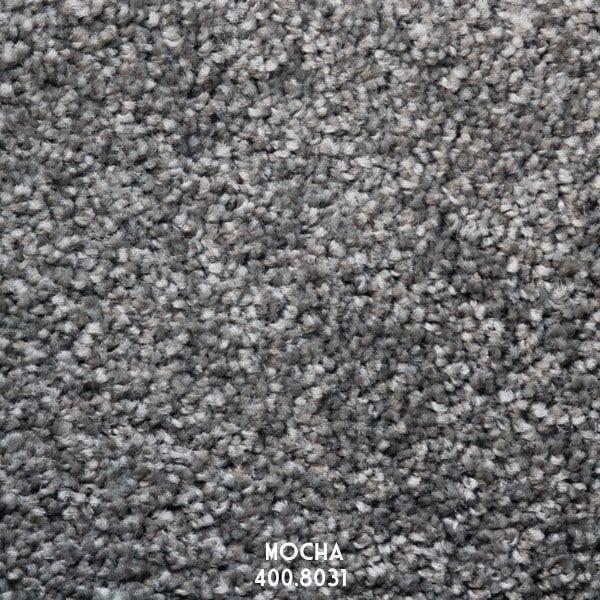 HimilayaCarpet-Momo-Mocha