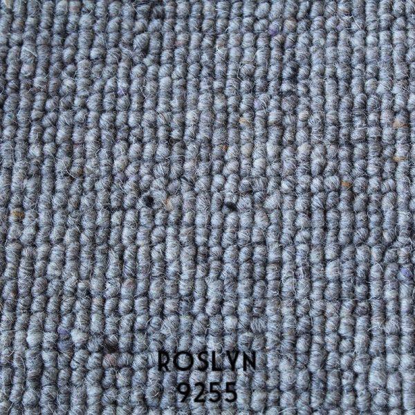 HimilayaCarpet-Roslyn-9255
