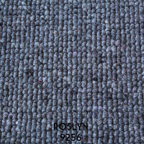 HimilayaCarpet-Roslyn-9256